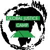 Global Justice Camp